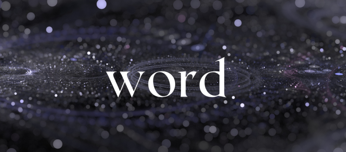 whats-your-magic-word_-1440x548
